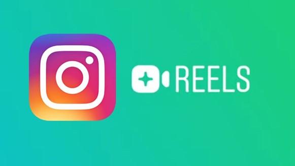 Reels Ins Instagram